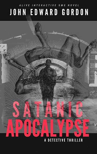 Satanic Apocalypse