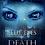 Thumbnail: The Eyes of Death