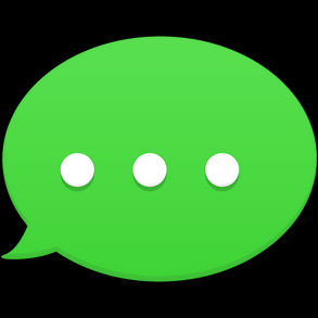 text-message-icon-android-6.jpg