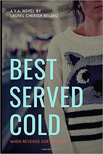 Best Served Cold (One Hour Novel)