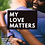 Thumbnail: My Love Matters (Group Book)