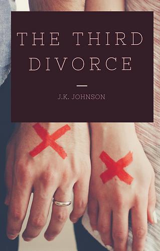 The Third Divorce