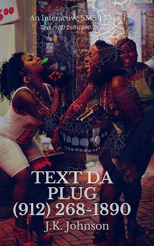 Text Da Plug (Vol. 1)