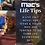 Thumbnail: Uncle Mac's Life Tips