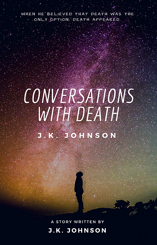 Conversations With Death