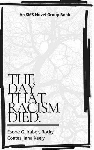 The Day That Racism Died