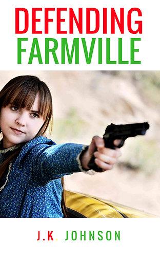 Defending Farmville
