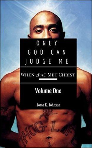 When Tupac Met Christ