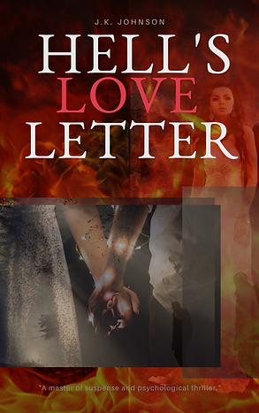 Couple Romance Kindle Cover (1).png