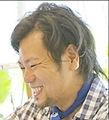 美容室Hair葉と太陽・ビストロソラトウミト(そらとうみと)オーナー森山誠