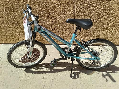 Huffy Highland Mountain Bike
