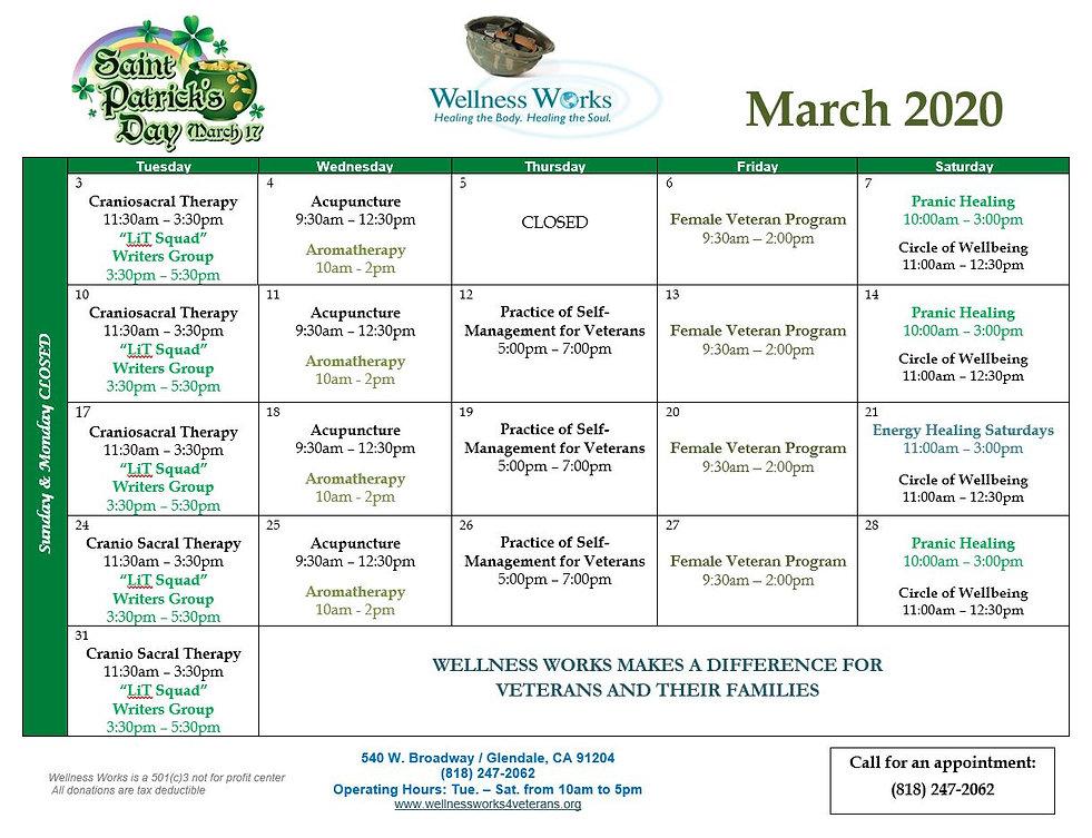 WW_March2020_Calendar.JPG
