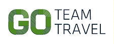 Go Team Travel