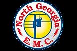 NGEMC2-Logo_311x310-960x600.png