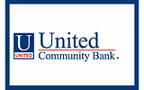 United-Community-Bank-ad-960x600.png