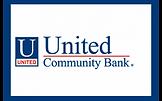 United-Community-Bank-ad-960x600.png