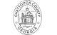 Chattooga County Logo.png