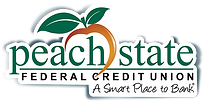 PeachStateFederalCreditUnion.png