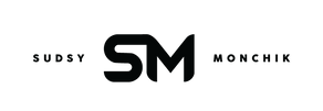Logo-Sudsy-M copy.png
