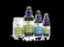 cbd products, cbd oils, hemp products, hemp oil
