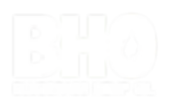 Bluegrass Hemp Oil Logo, CBD Oil, Hemp Oil