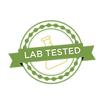 lab tested cbd oil, lab tested cbd products