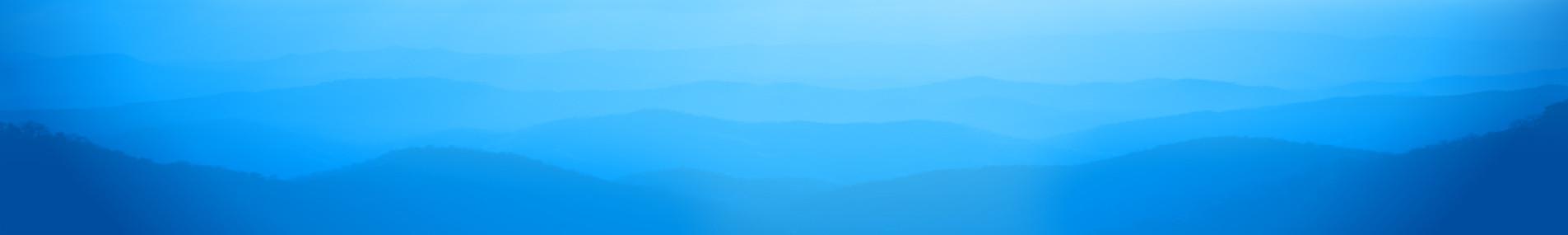MOUNTAINS JPEG.jpg