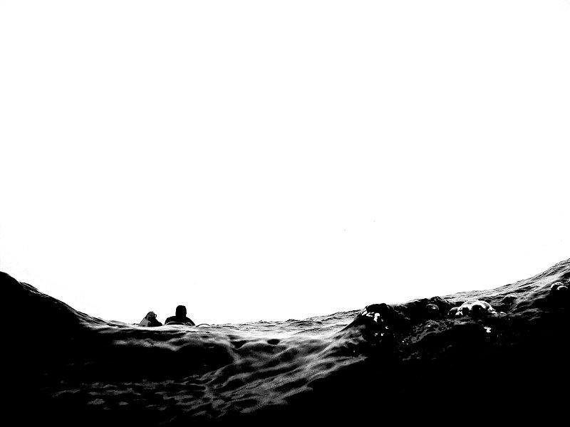 Summer Surfer.jpg