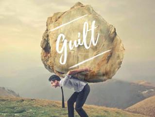 G - Guilt