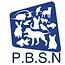 pbsn.png