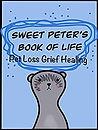 sweet peter.jpg