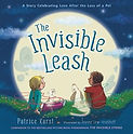 the invisible leash.jpg