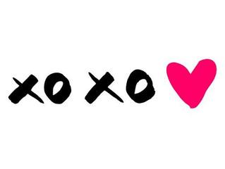 X- xoxo