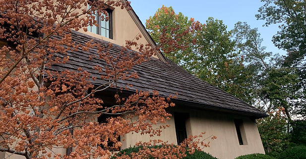 Custom Luxury Home Automation featured with Whole Home Audio and Video Distribution, Professional 7.1 Home Theater installation, Featuring High performance audio and video switching as well as CCTV, Security integration and control as well as numerous custom Home automation scenes.  ProAudio Georgia serves the Greater Atlanta Area, Fulton County as well as Lagrange, Marietta, and the rest of the Southeastern United States...
