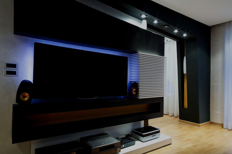 Enjoy professional information from the Home Theater experts in Lagrange GA serving all of Georgia and the Southeastern United States including Atlanta and the greater Atlanta area...