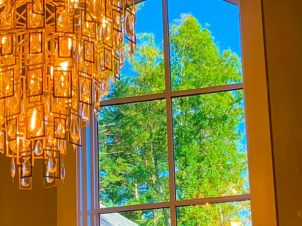 Home automation featuring low voltage Lutron Lighting Control, whole house audio and video distribution as well as security and CCTV integration in the Atlanta area near Lagrange GA, we also serve all of Georgia and the Southeastern United States...