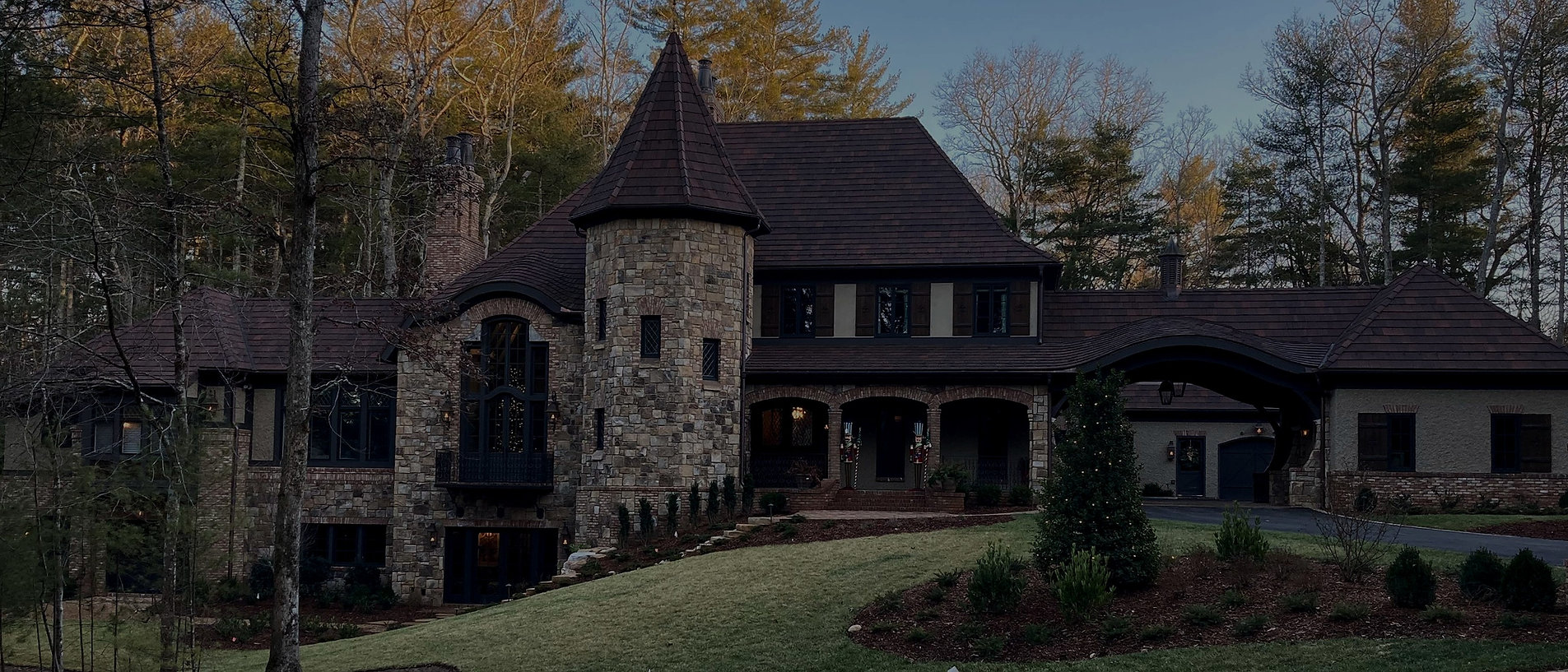 Home Theater in Atlanta GA includes Home Automation, lighting control, Surround sound system, Access control and integration