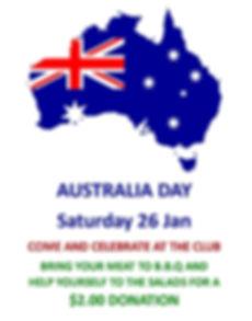 Helen's Australia Day flyer.jpg