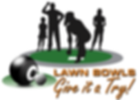 png-lawn-bowls-what-is-lawn-bowling-it-s