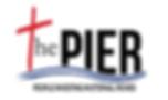 PIER Logo BLUE (1).png