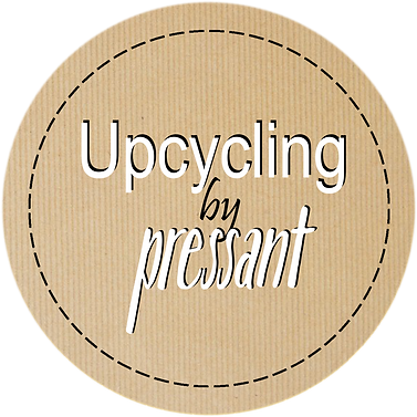 Upcycling Kraft-Button.png