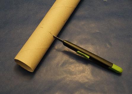 2020-006050-pressant Kerzen.JPG