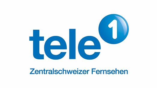 tele1.webp
