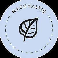 badge_pressant_nachhaltig_DE.png
