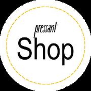 Shop13.png