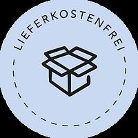 badge_pressant_lieferkostenfrei_DE.png