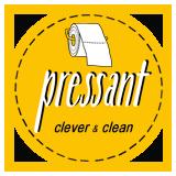 LogoF12_pressant_160x160 300dpi.png