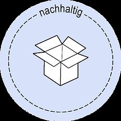 Vor_nachhaltig_deutsch oben_215-225-250.