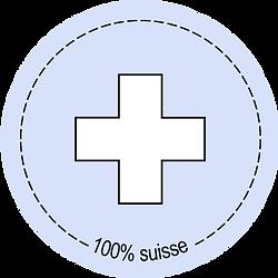 235a_swiss_franz unten_215-225-250.png