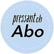 AboLogo_SRrb_01.png
